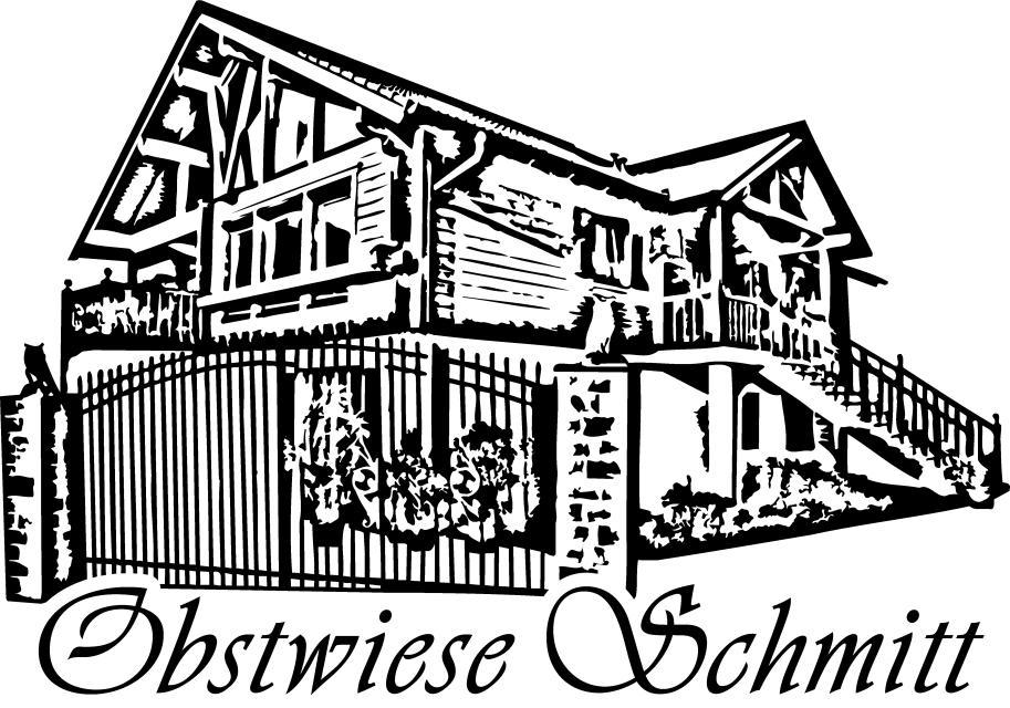 - Obstwiese Schmitt