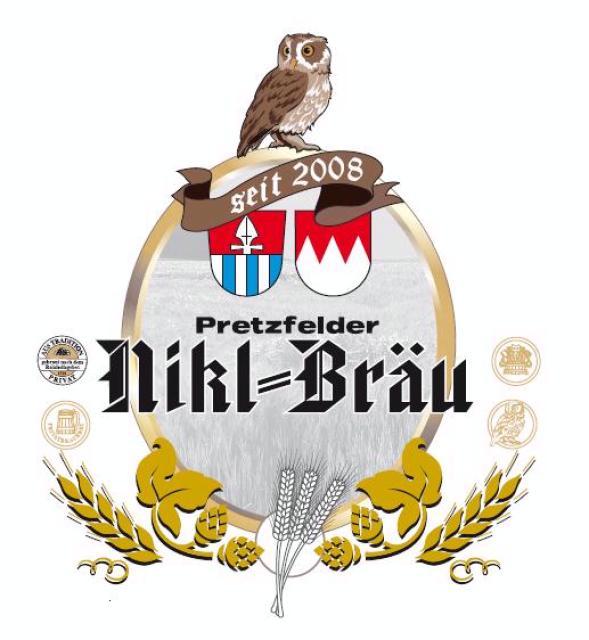 Tag der offenen Brennereien und Brauereien