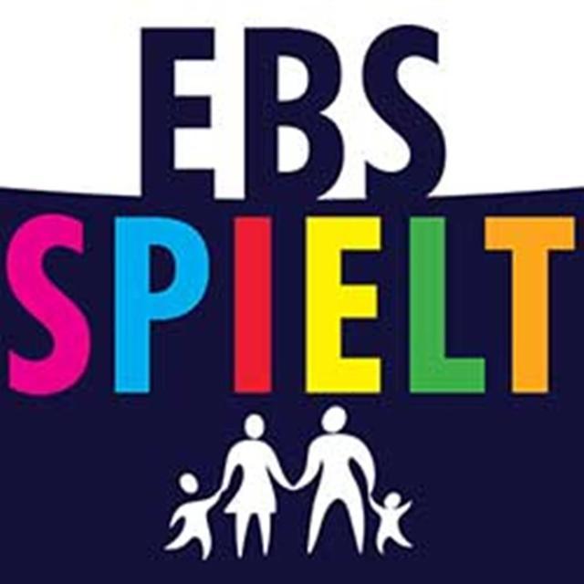 EBS SPIELT