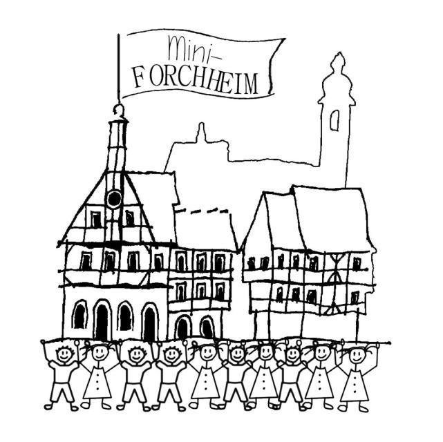 Mini Forchheim