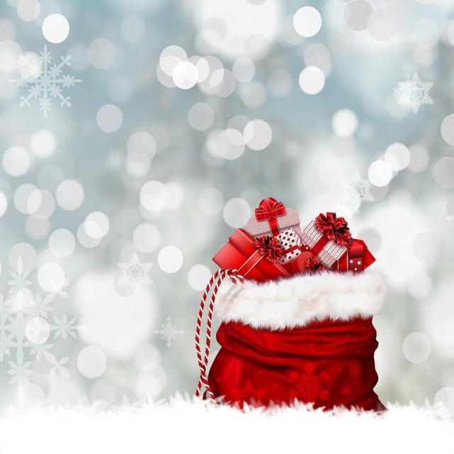 SKC `67 Eggolsheim- Weihnachtsfeier