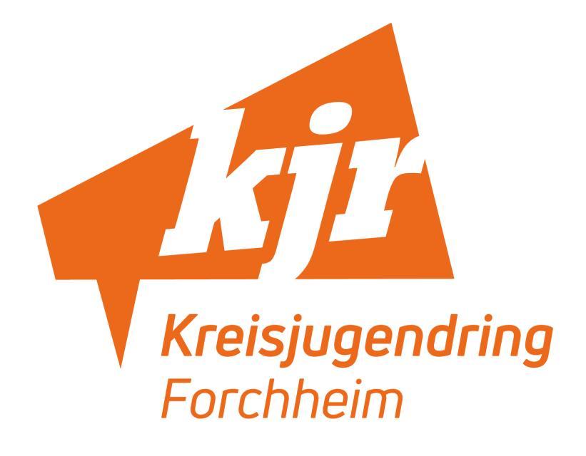 Sommerferienprogramm des KJR Forchheim   Tag 14