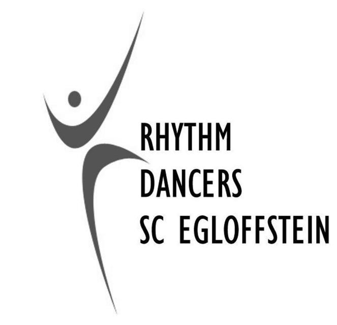 Aschenputtel - Modern Dance Tanzevent