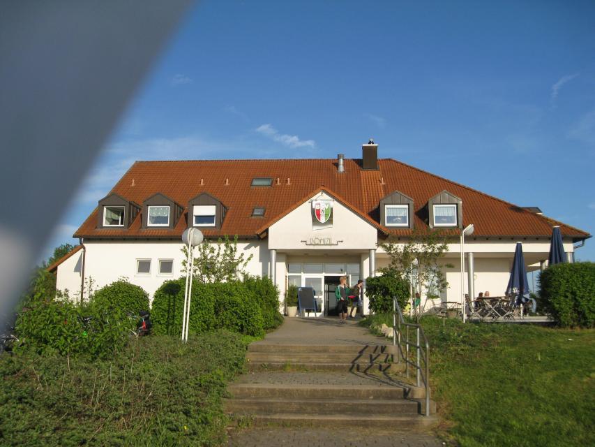 Kinderfasching beim Baiersdorfer Sportverein