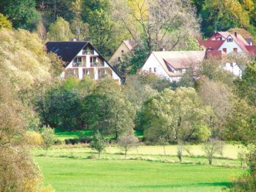 Landgasthof Bieger