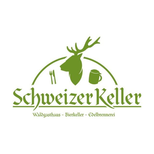 - Schweizer Keller