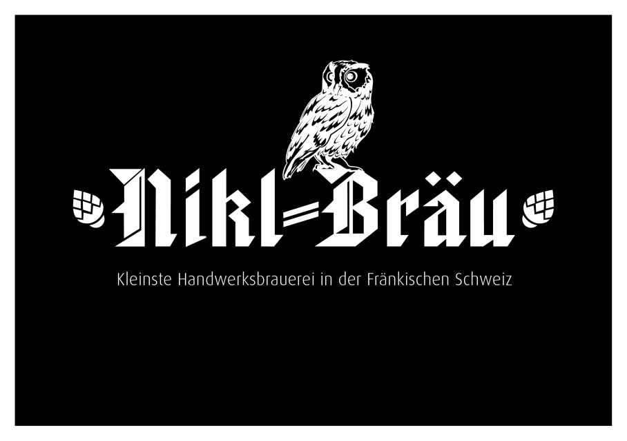 Brauerei Nikl-Bräu