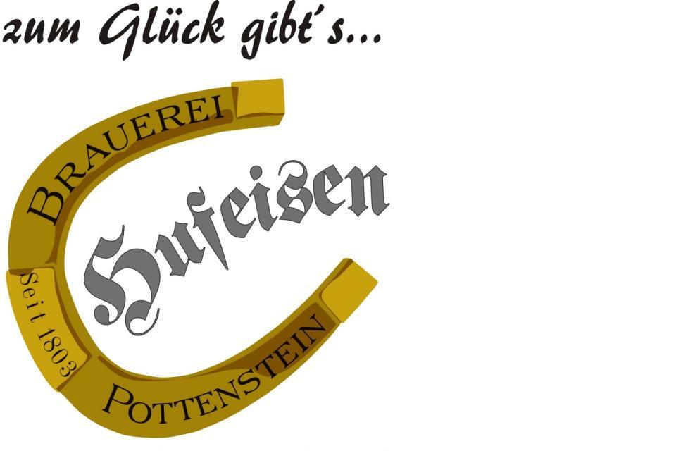 Brauerei Hufeisen