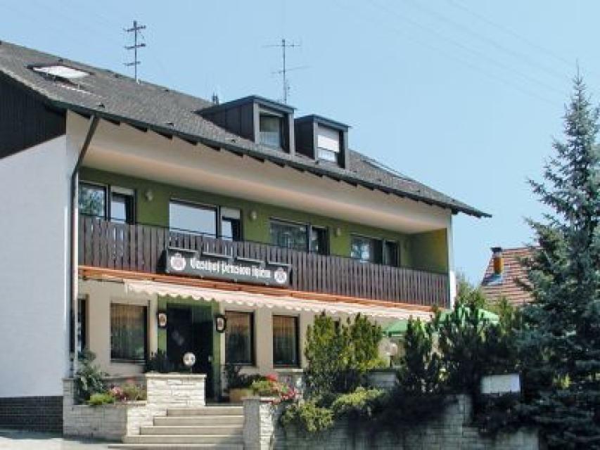 Landgasthof Thiem