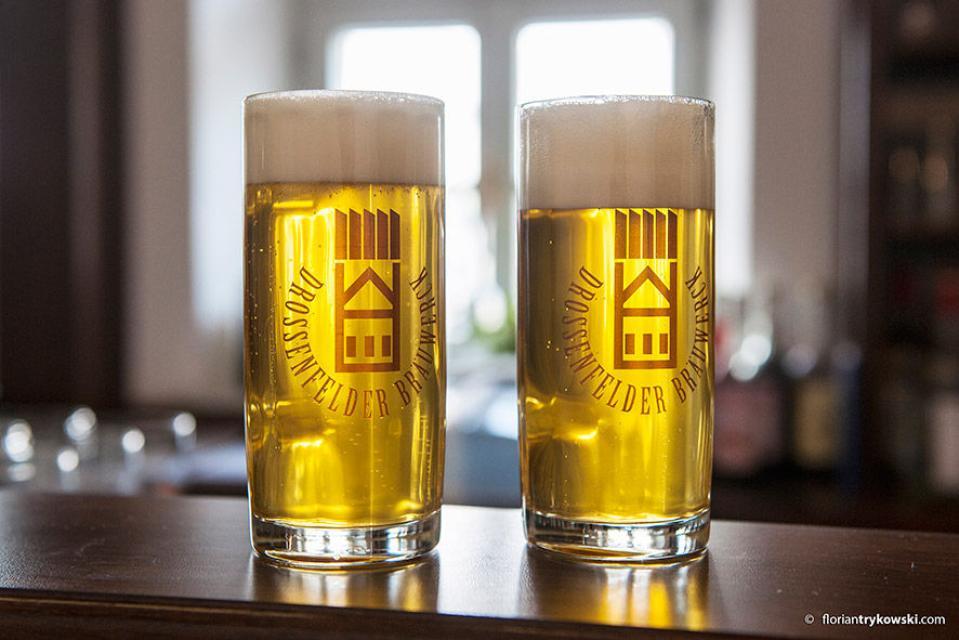 Brauerei Bräuwerck