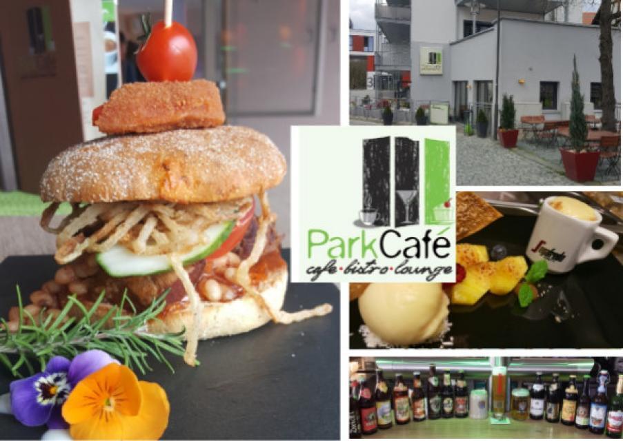 Parkcafe