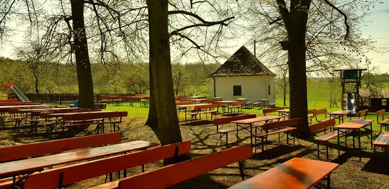 Gasthaus Hoh