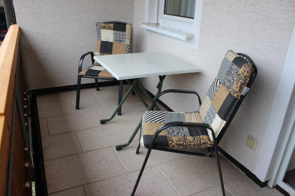 - Gasthaus Pension Strehl