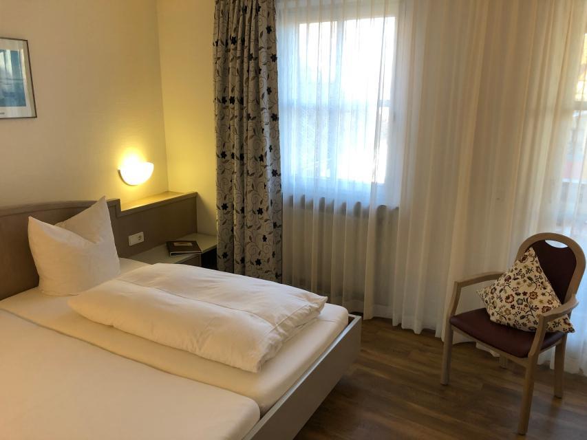 Hotel - Gasthof Krapp