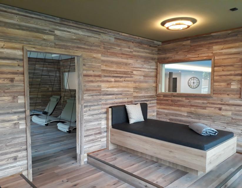 - Hotel Veldensteiner Forst