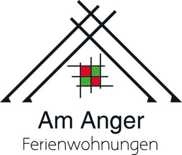 """Ferienwohnung Am Anger """"Ankommen und Wohlfühlen"""""""