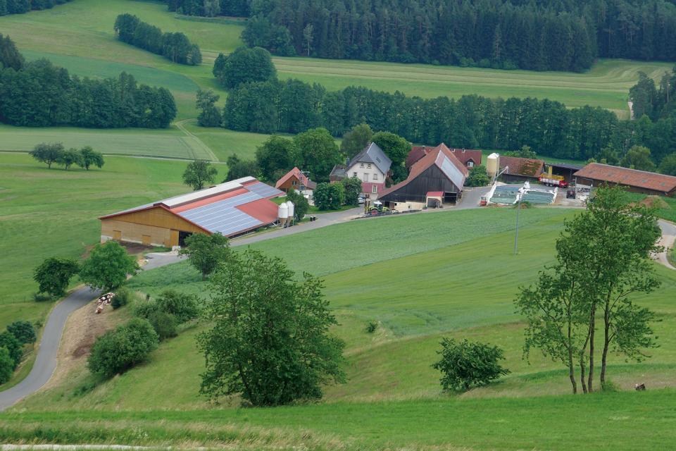 Schöchleinshof