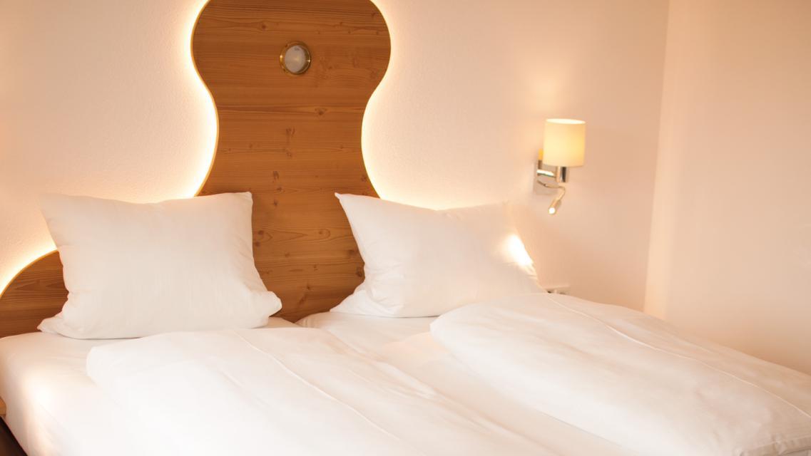 Brennerei-Hotel Sponsel