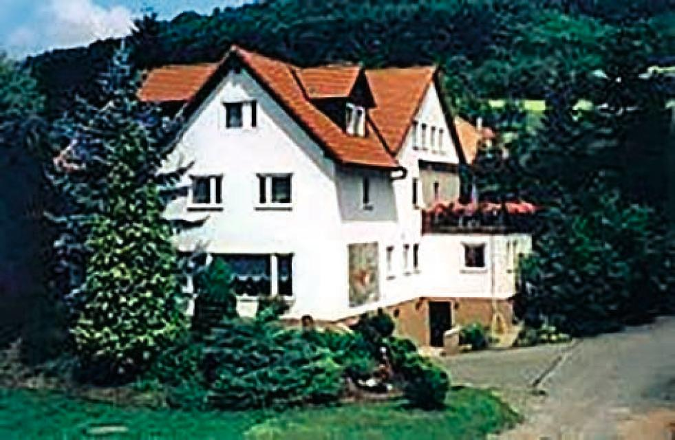 Ferienhof Oßmann