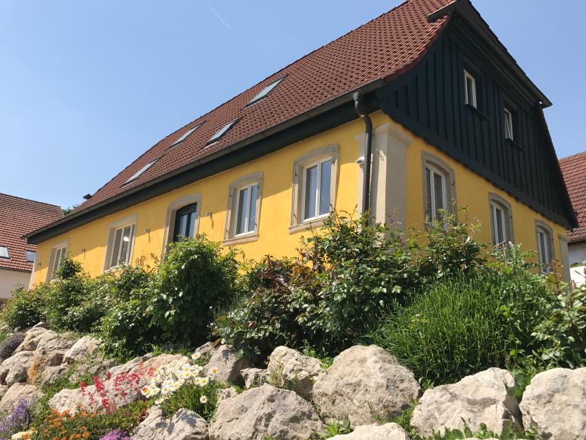Ferienhof Riedl