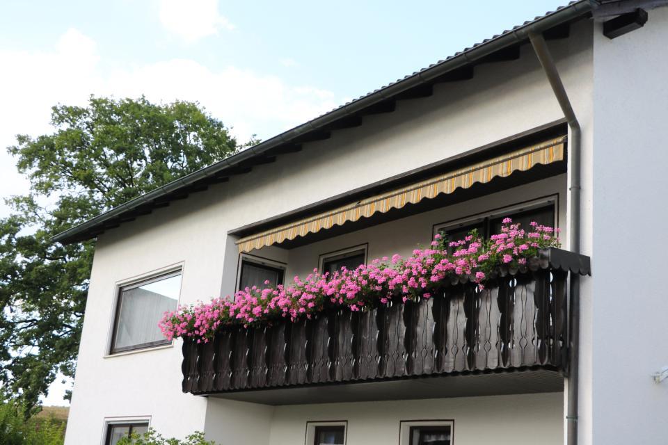 Ferienhaus Grasser
