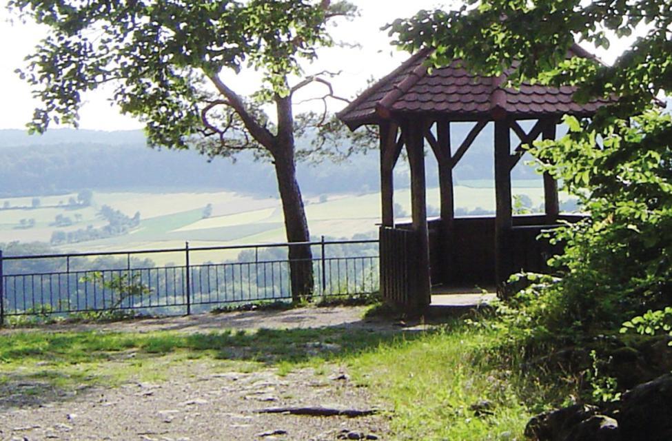 - Gemeinde Heiligenstadt