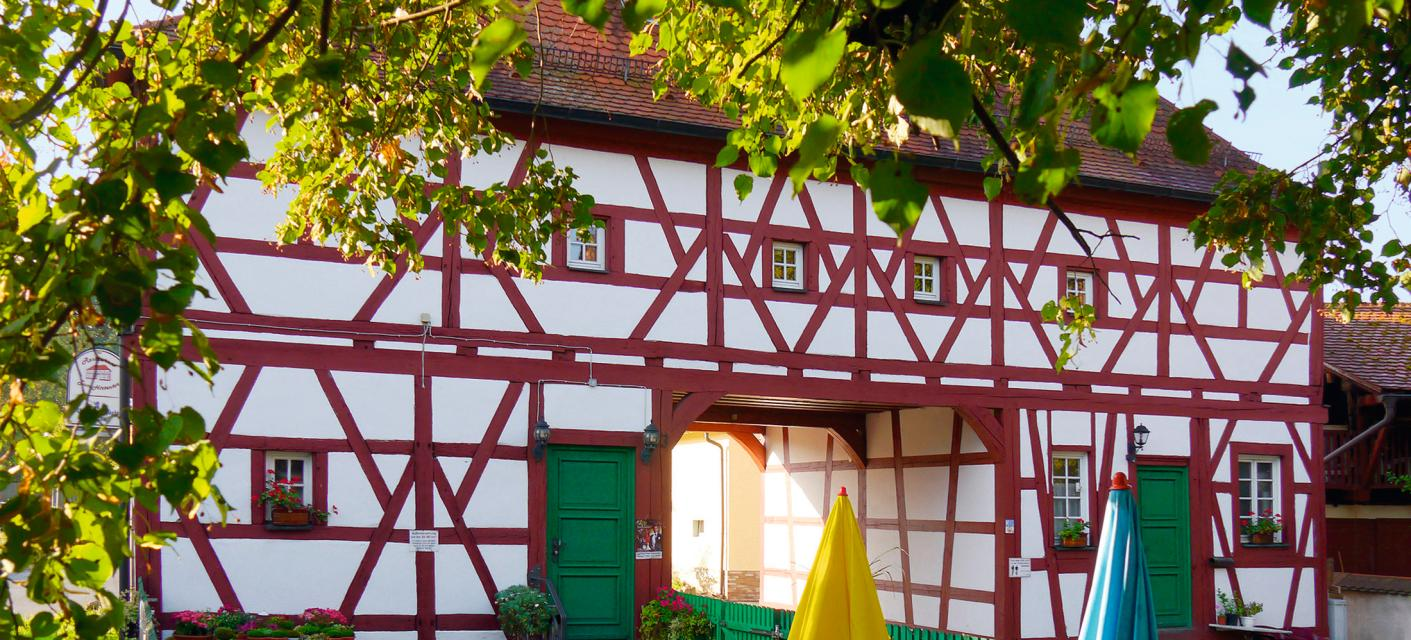 - Markt Eggolsheim