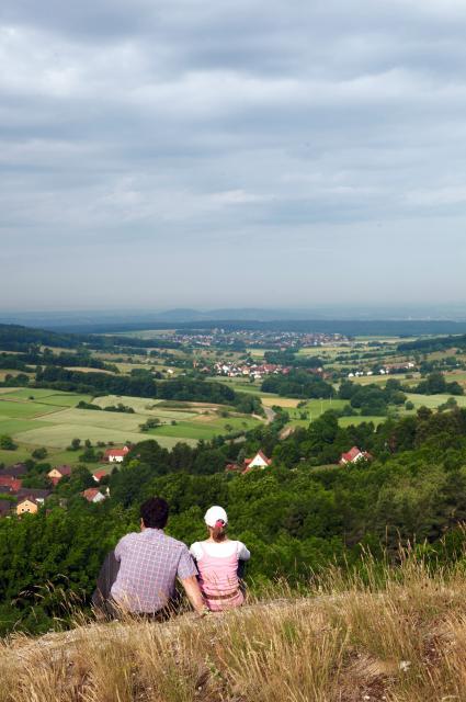 - Landratsamt Bamberg