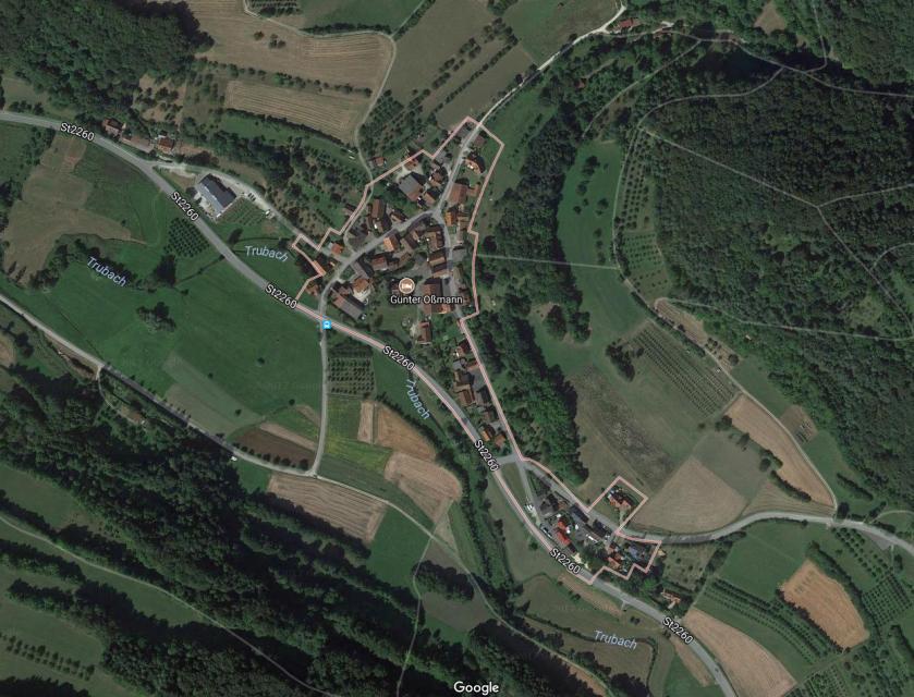Schweinthal