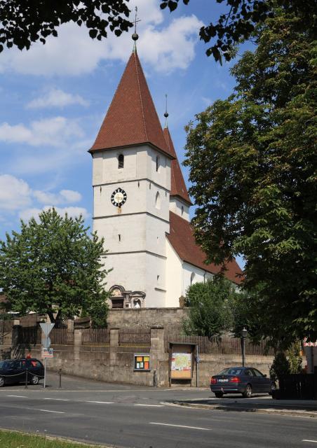 - Gemeinde Neunkirchen a. Sand