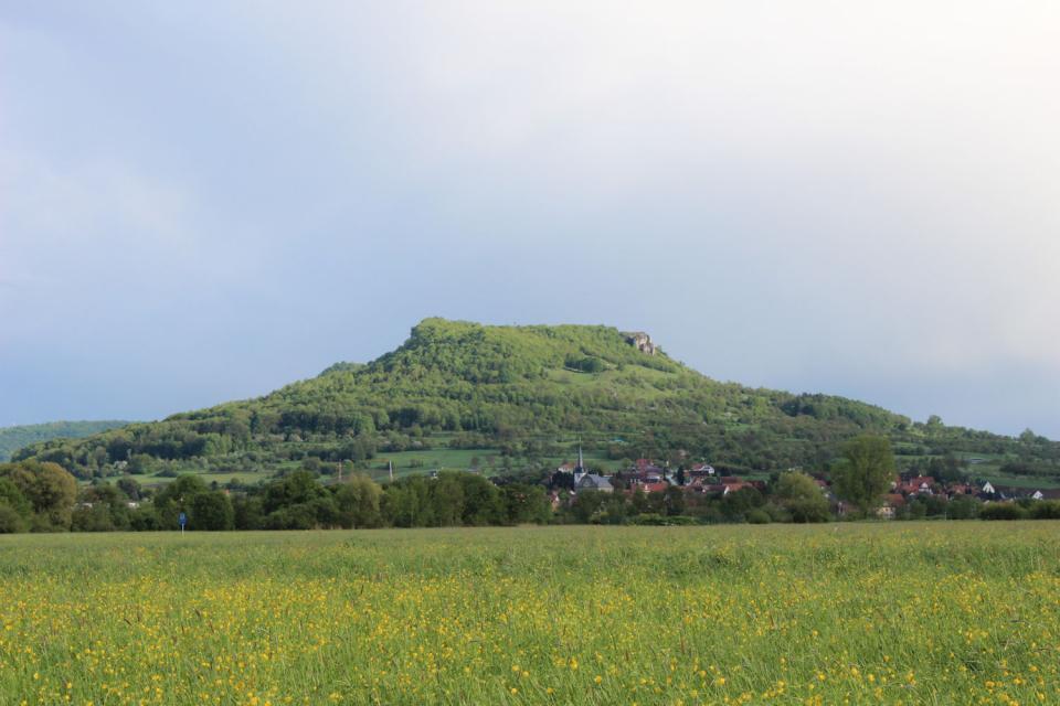 Forchheim (Landkreis)