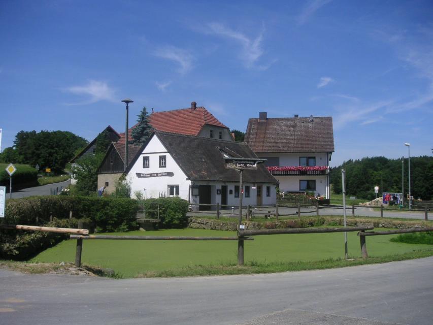 Leutzdorf