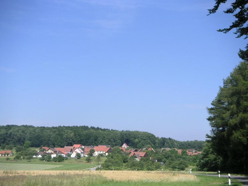 Allersdorf