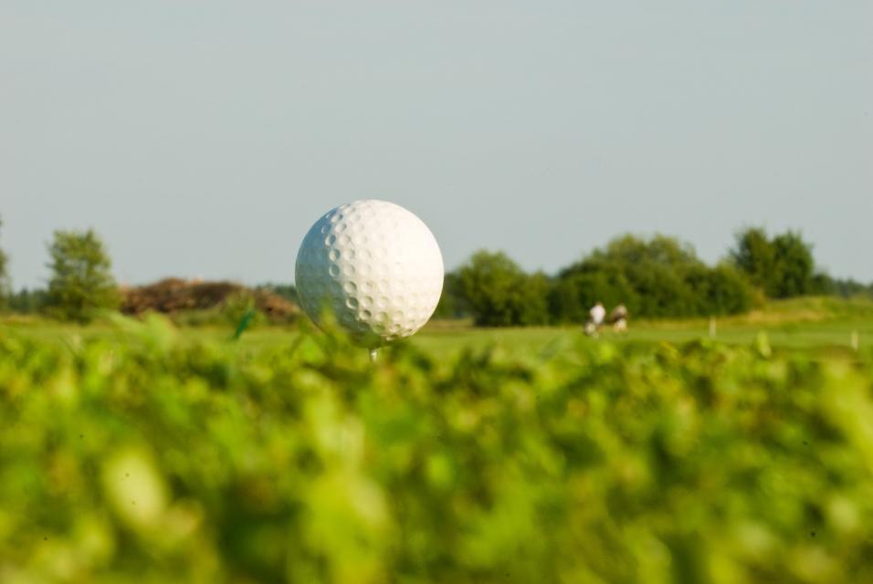 Golfclub Fränkische Schweiz e. V.