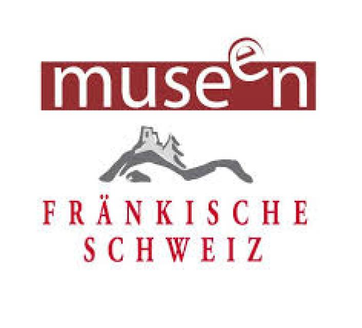 Töpfermuseum