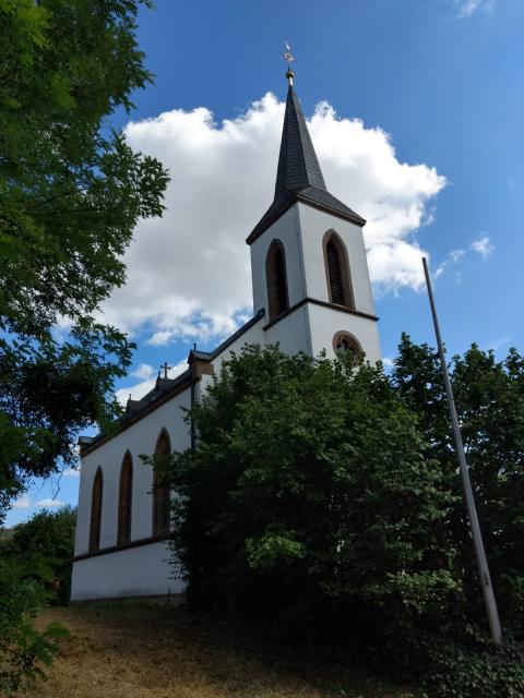 Hannes Fischer - Tourist-Info Fränkische Toskana