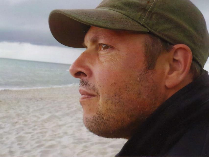Matthias Helldoerfer -