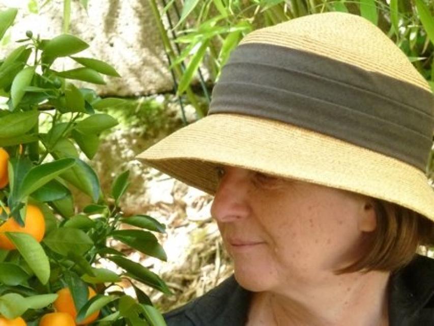 Lore Kleemann