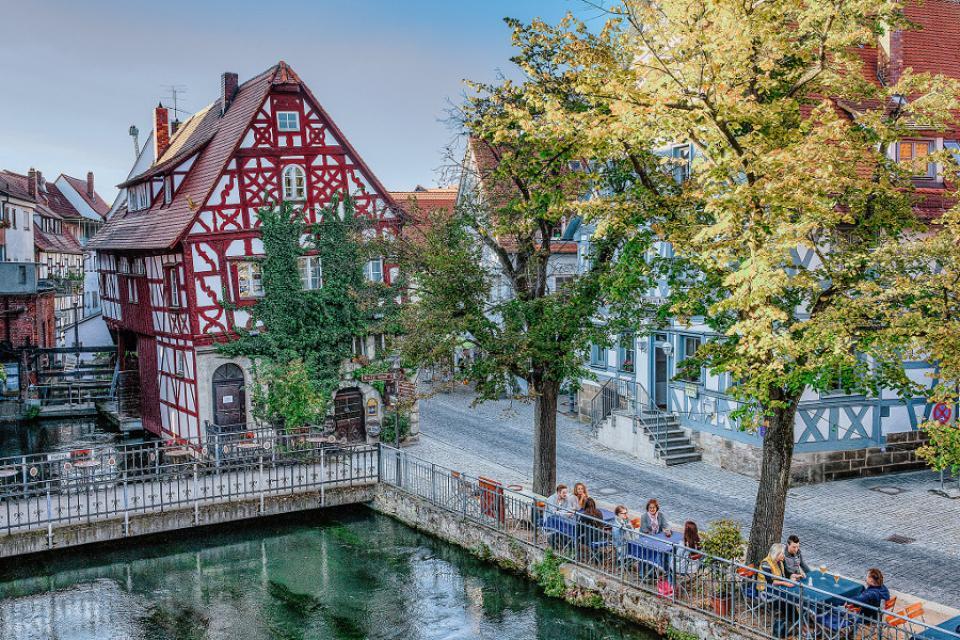 Kammerersmühle