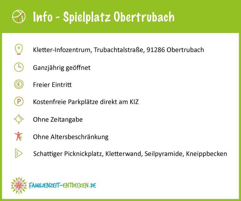 - familienzeit-entdecken.de