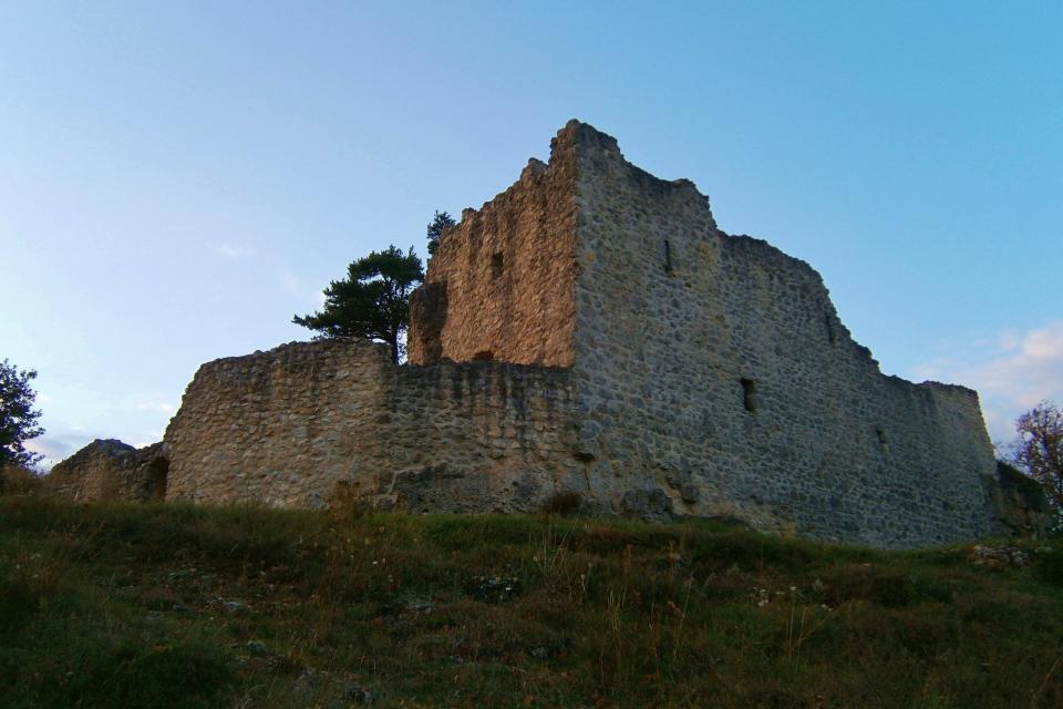 - Amberg-Sulzbacher Land