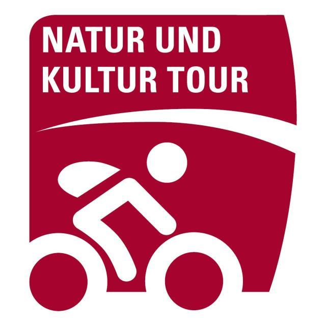 Natur- und Kultur-Tour