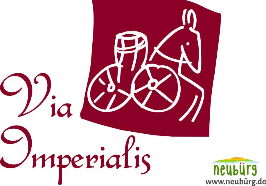 Via Imperialis