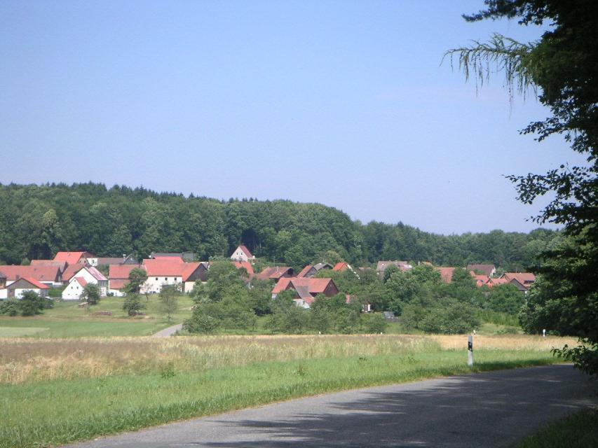 - Allersdorf