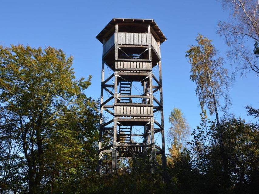 FSV-Muggendorf -