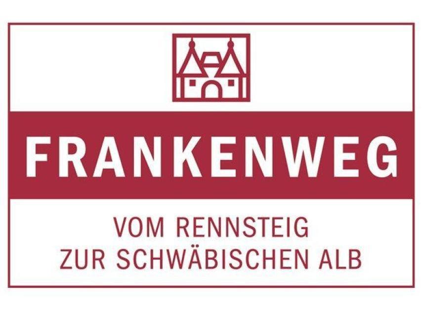 Frankenweg - Etappe 5 (Egloffstein nach Altdorf)
