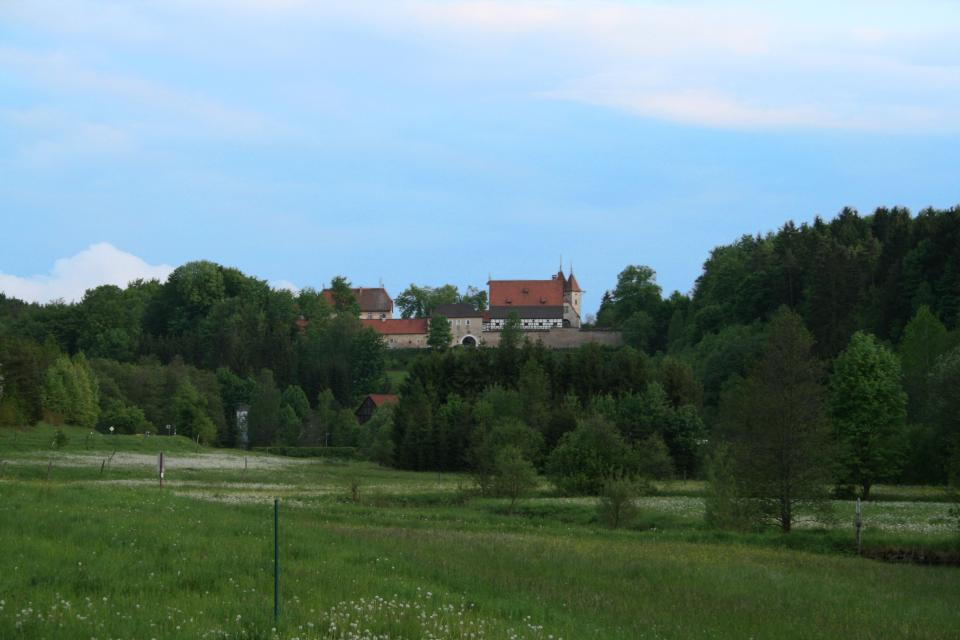 TI Hollfeld -