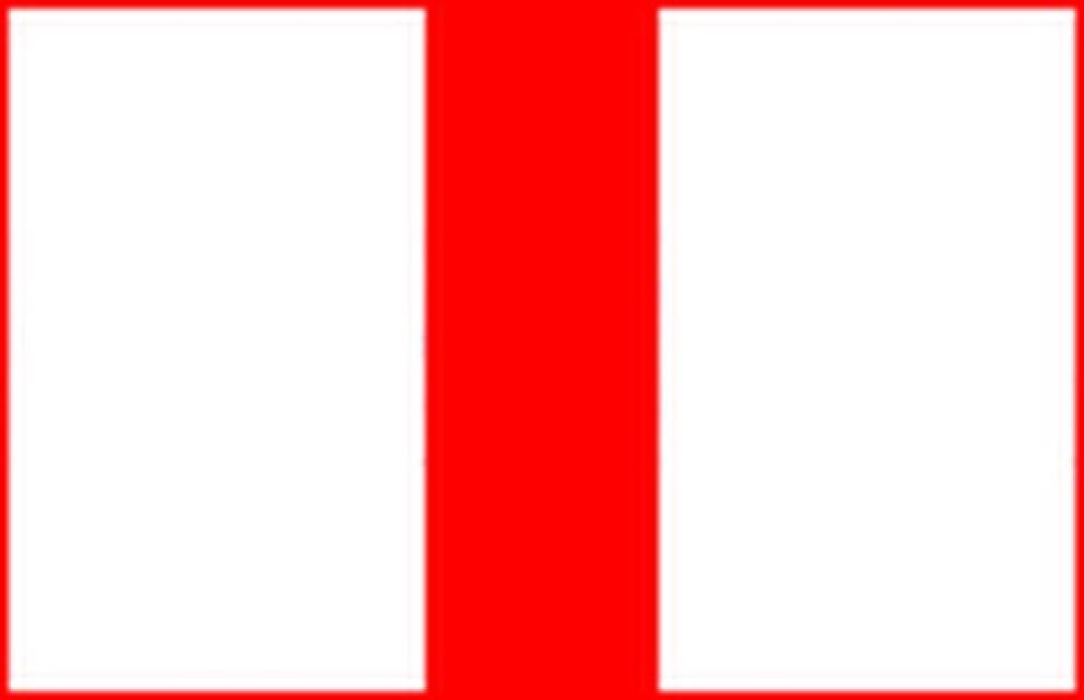 Tourismusverein Rund ums Walberla -