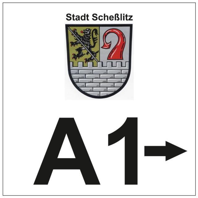Stadt Scheßlitz -