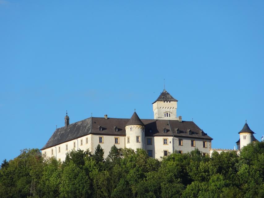 TI Heiligenstadt -